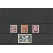 Année complète France 1928