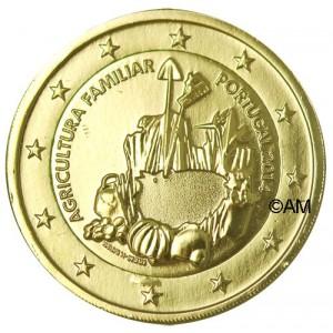 Année de l'adolescence euro