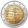 AUTRICHE 2005 - 2 EUROS COMMEMORATIVE