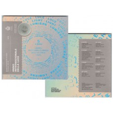 Saint Marin 2015 - Coffret euro BU 9 pièces