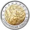 ITALIE 2005 - 2 EUROS COMMEMORATIVE