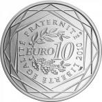 10 Euro des Régions 2010  - Midi Pyrennées