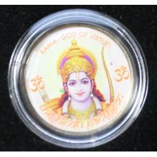 Coffret Collector Pantheon Hindu