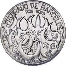 portugal-2016-25-euro-figurado-de-barcelos