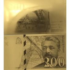 reproduction-200-francs-eiffel-