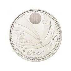 espagne-2010-12-euro-ue-en-argent