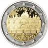 Italie 2017 - 2 euro commémorative