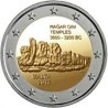 Malte 2017 - 2 euro commémorative