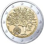 Portugal 2007 - 2 euro commémorative