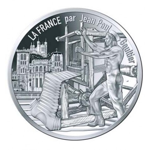 10 euros Lyon la lumineuse
