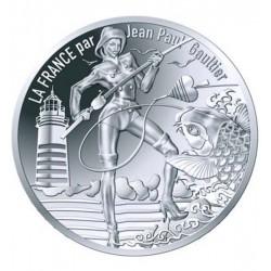 10 euros Bretagne Pêchue