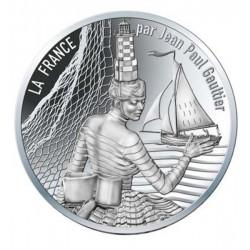 10 euros Bretagne Breizh