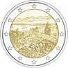 Finlande 2018 - 2 euro commémorative Koli
