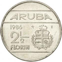 Série 5 pièces ARUBA