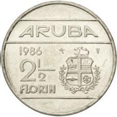 Série ARUBA