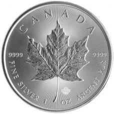 Série CANADA