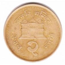 Série NEPAL