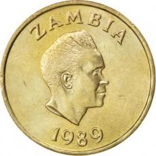 Série ZAMBIE