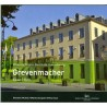 Luxembourg 2019 - Coffrets euro BU