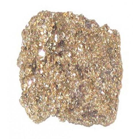 Pyrite Chispas du Perou