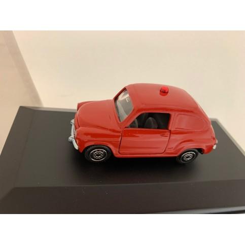 Réplique Volkswagen Beetle