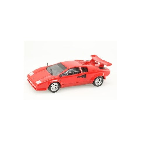Réplique Lamborghini Countach LP500