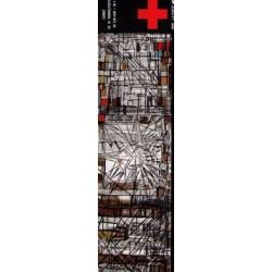 carnet croix rouge 1986