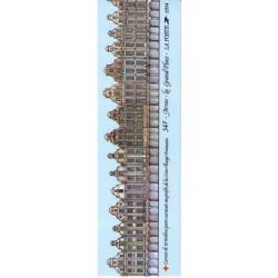 carnet croix rouge 1994