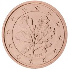 Allemagne 1 Cent
