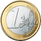 France 2021- 1 euro