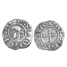 Monnaie - Moyen âge