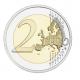 Coincard Malte 2021 - Héros