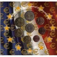 France : Bu 2003