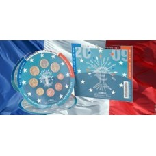 France : Bu 2009