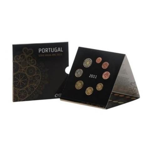 Portugal : Bu 2011