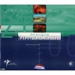 Pays-Bas 2000 - Coffret euro BU