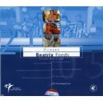 Pays-Bas 2005 - Coffret euro BU