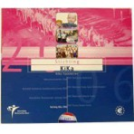 Pays-Bas 2006 - Coffret euro BU