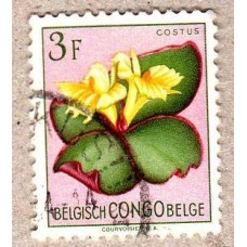 FLORE - 2000 TIMBRES DIFFERENTS