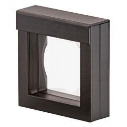 Cadre de collection - Noir 230