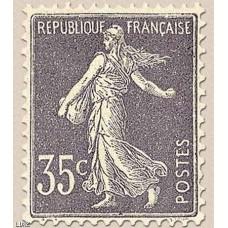 N 142