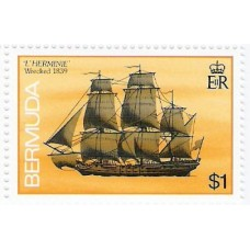 BATEAUX - 300 TIMBRES DIFFERENTS