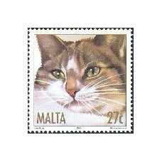 CHATS - 300 TIMBRES DIFFERENTS
