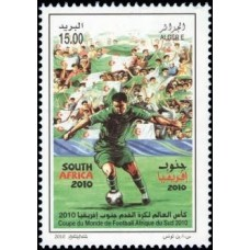FOOT - 800 TIMBRES DIFFERENTS