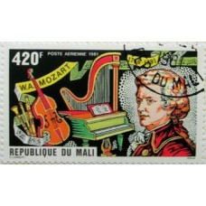 MUSIQUE - 200 TIMBRES DIFFERENTS