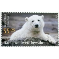 OURS - 50 TIMBRES DIFFERENTS