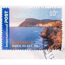 PAYSAGE - 200 TIMBRES DIFFERENTS