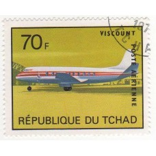 TRANSPORTS - 3000 TIMBRES DIFFERENTS