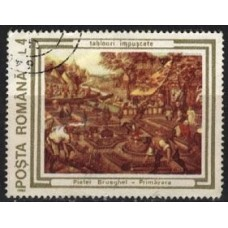 TABLEAUX - 2000 TIMBRES DIFFERENTS