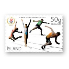 SPORTS - 2000 TIMBRES DIFFERENTS